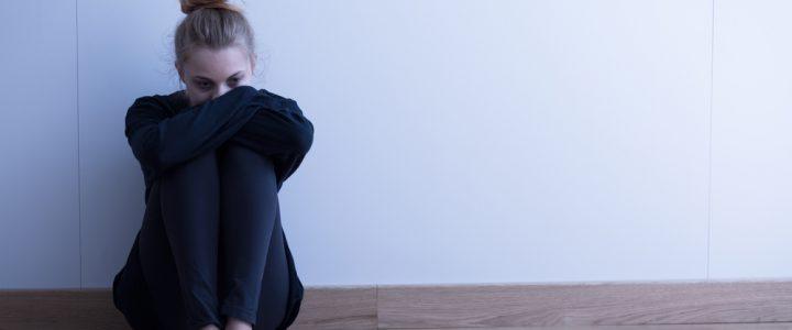Depresija i bipolarni afektivni poremećaj