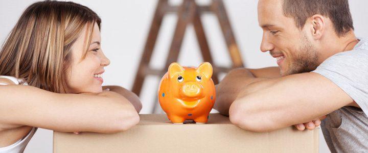 "Finansijski skript – Sa novcem na ""ti"""