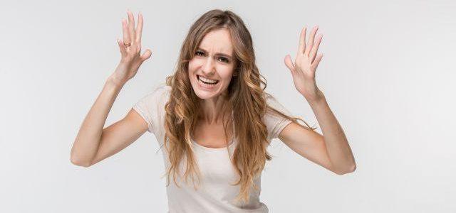 Kako se izboriti sa tinejdžerom? O čemu ćute ili lažu? Da li da se ljutimo?