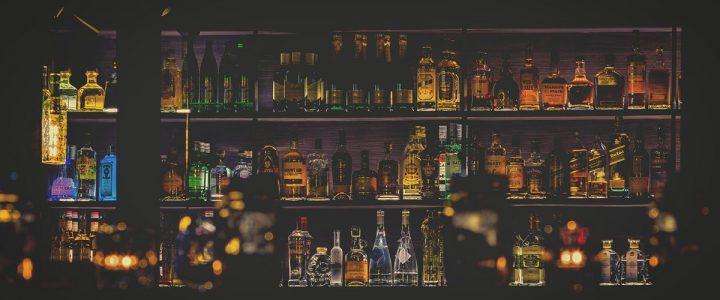 10 zabluda o alkoholu u koje ljudi veruju!