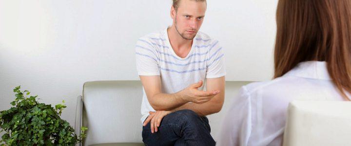 Stanja maničnih depresija od bolesnika za tren prave ubicu