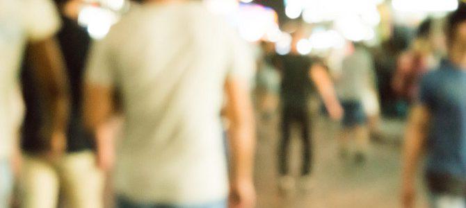 U ovom gradu u Srbiji sprema se zabrana kretanja maloletnika: Da li će to zaista sprečiti nasilje?