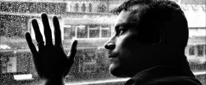 Danas ste bili depresivni i neraspoloženi? Psiholog objašnjava zašto smo loše volje kada je i vreme loše