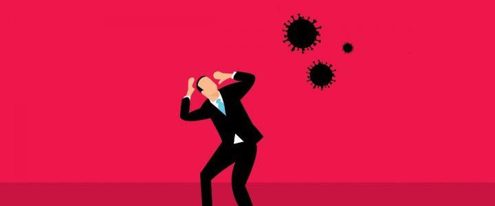 Besplatna pomoć psihoterapeuta za sve građane koji su u strahu zbog koronavirusa
