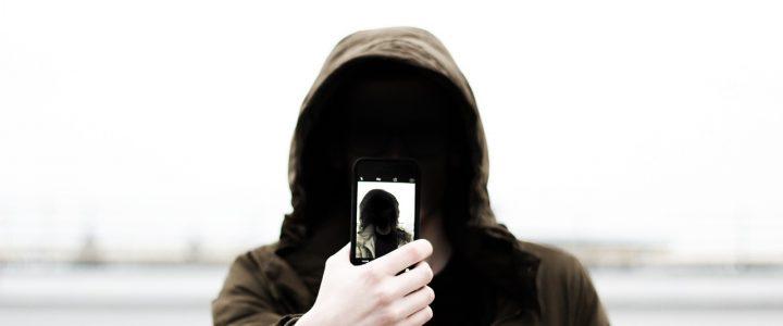 Pandemija nas je podsetila na značaj smartfona – Kako su nas telefoni ponovo zbližili