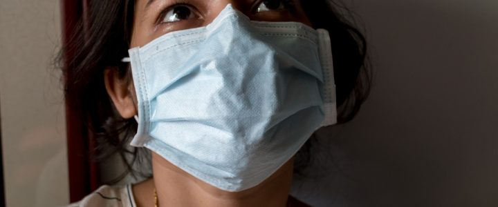 Uticaj pandemije na mentalno zdravlje – dr Aleksandra Bubera za portal 24sedam