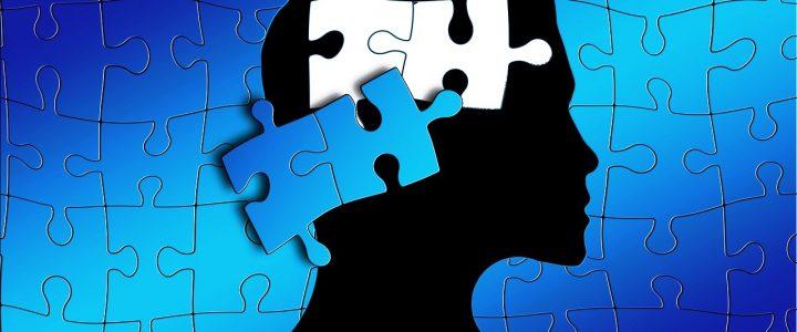 Dr Snežana Japalak o Aspergerovom sindromu (AS) za portal B92